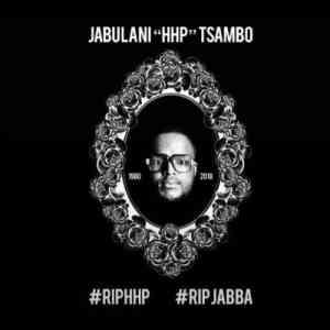 Beatmochini Jabba Tribute mp3 download