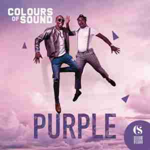 Colours of Sound ft Holly Rey Joy mp3 download