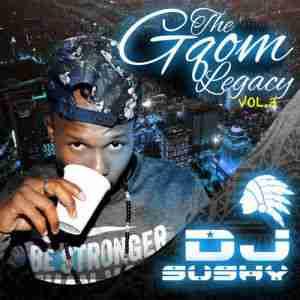 DJ Sushy Dlala Boss ft. DJ Strouck No Perfect mp3 download