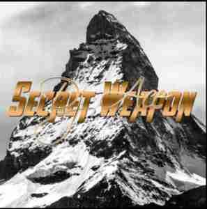 DOWNLOAD mp3: DJ Ace Secret Weapon (Original Mix) mp3 download