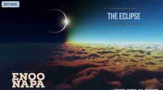 Enoo Napa The Eclipse mp3 download