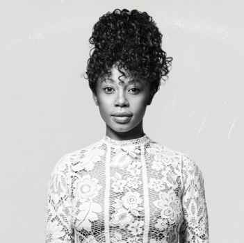 Kelly Khumalo Nhliziyo Yam' mp3 download