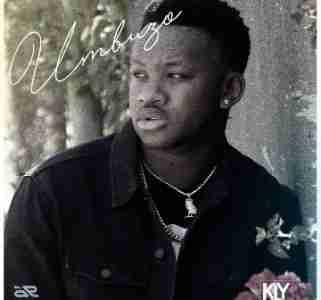 Kly Umbuzo mp3 download