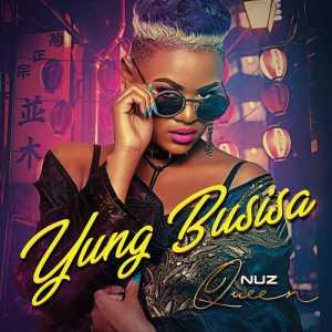 Nuz Queen Yung Busisa (Busiswa Diss) mp3 download