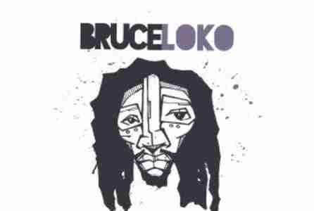 Bruce Loko Do It Right (Original Mix) mp3 download