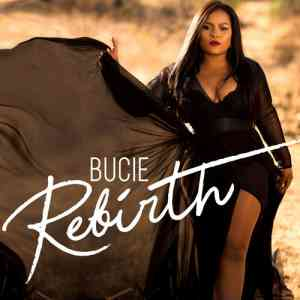 Bucie Thank You ft. Thabsie mp3 download