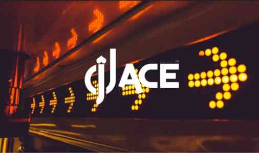 DJ Ace Traffic Jam (Slow Jam Mix) mp3 download
