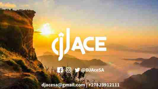 DJ Ace Peace of Mind (Slow Jam Mix) mp3 download