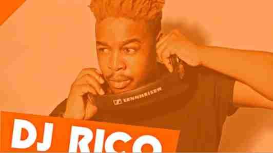 DJ Rico Swa Dlaya Swilo mp3 download