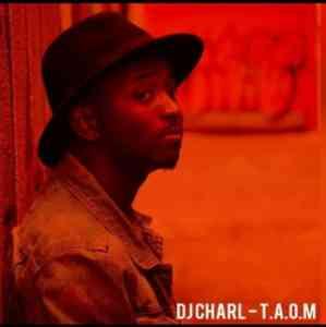DJ Charl Zya'Khipha ft Lelo Kamau (Original Mix) mp3 download