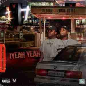 DJ Venom Iyeah Yeah ft. Focalistic mp3 download