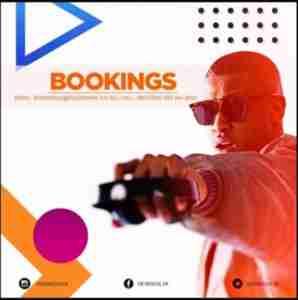 De Mogul SA Ungowam ft. Ami Faku mp3 download