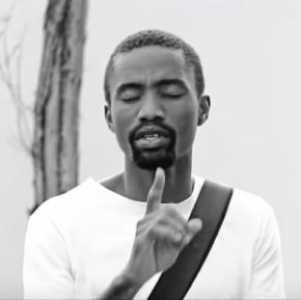Duma Mnqobi Umsindo mp3 download