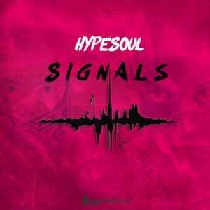 Hypesoul Signals mp3 download