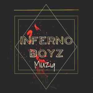 Inferno Boyz Big Time mp3 download
