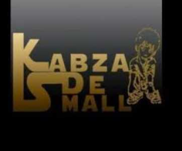Kabza De Small Ku Rough mp3 download