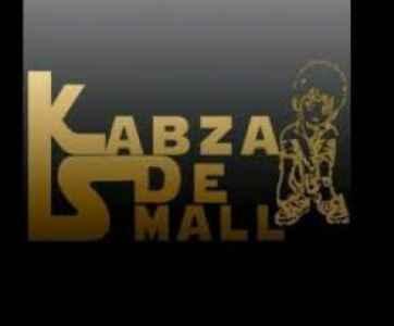 Kabza De Small Woza Remix mp3 download