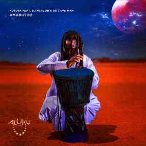 Kususa Amabutho ft. DJ Merlon & De Cave Man mp3 download