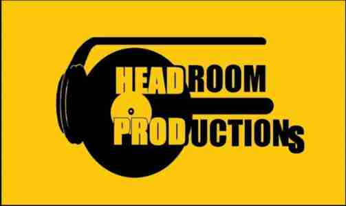 Leo Megma & African Drumboyz Woza (Original Mix) mp3 download