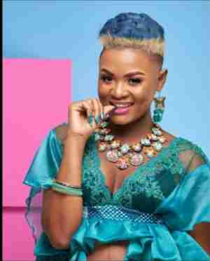 Nuz Queen Ngena mp3 download