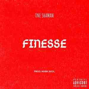 One Shaman Finesse mp3 download