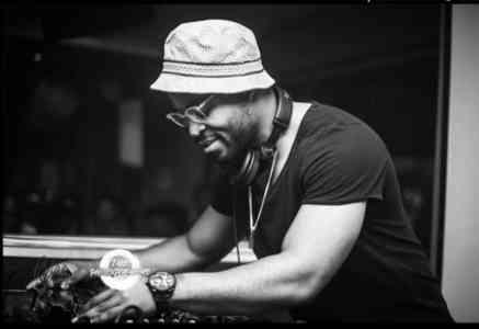 Prince Kaybee ft. Lady Zamar – Charlotte Drumetic Boyz Remix mp3 download