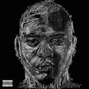 Reason Nkosi Yam' mp3 download