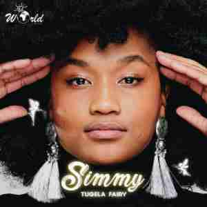Simmy Ngiyesaba mp3 download