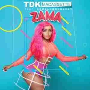 TDK Macassette Zama ft. Okmalumkoolkat mp3 download