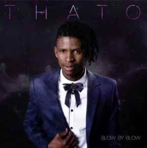 Thato Makape Blow by Blow mp3 download