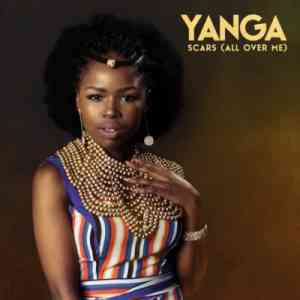 Yanga Scars (All Over Me) mp3 download