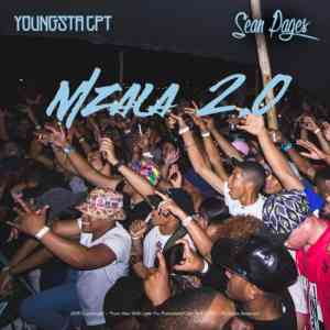 YoungstaCPT Mzala 2.0 ft. Sean Pages mp3 download