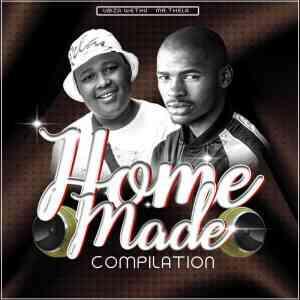 uBiza Wethu & Mr.Thela Kapa To East (Original Mix) mp3 download