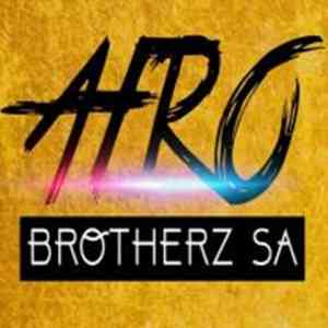 Afro Brotherz Listen Lalela mp3 download free