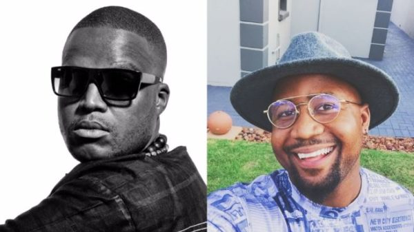 """Cassper Nyovest Last 2018 Thoughts – """"Can't believe I lost Jabba this year"""""""