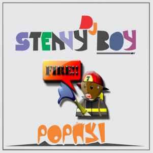 DJ Steavy Boy Xhigubhu ft. Mr Edu mp3 download