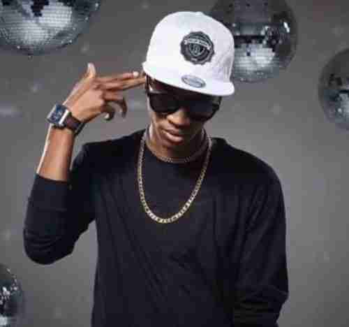 Dj Joejo Yebo Busiswa & Moonchild Sanelly vox mp3 download