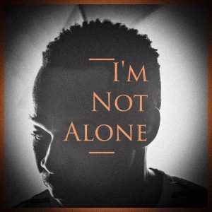 FKA Mash I'm Not Alone (Original Mix) mp3 download