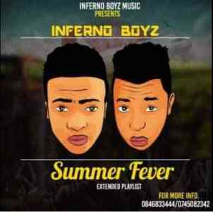 Inferno Boyz Crossway ft. Toolz & Static mp3 download free datafilehost