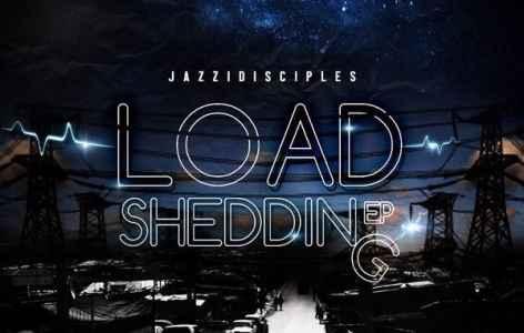 JazziDisciples The Load Shedding Album zip mp3 datafilehost fakaza hiphopza free download