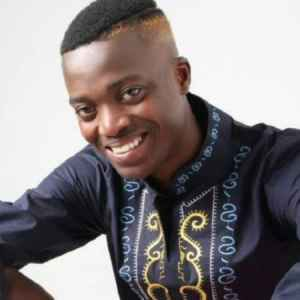 King Monada Chiwana mp3 download free fakaza hiphopza datafilehost