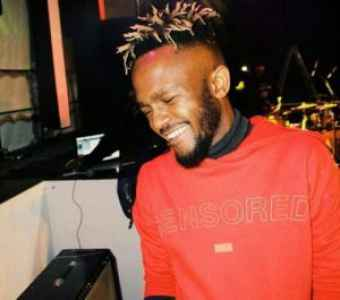 Kwesta ft Rick Ross So Drunk mp3 download fakaza hiphopza datafilehost