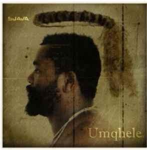 Sjava Eweni ft. Mzukulu & Anzo mp3 download