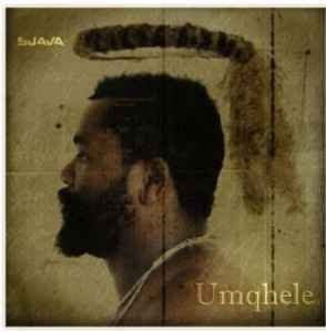 Sjava Linda mp3 download