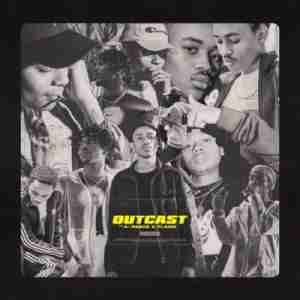 The Big Hash Outcast ft. A-Reece & Flame mp3 download