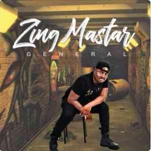 Zing Mastar General Album zip download free mp3