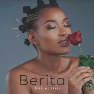 Berita Ndicel'ikiss mp3 download free datafilehost fakaza hiphopza full afro mix