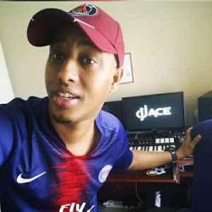 DJ Ace Sunday Vibes Episode 2 (Slow Jam Mix) mp3 download free datafilehost