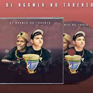 DJ Ngamla no Tarenzo Life Lessons mp3 download free
