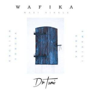 Dr Tumi Wafika (English Version) mp3 Download